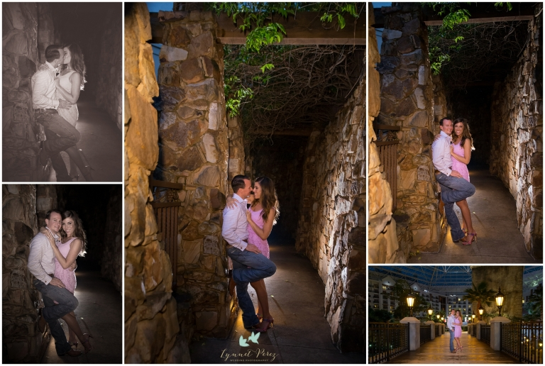 Gaylord Texan Engagement Session-Dallas-TX_0046.jpg