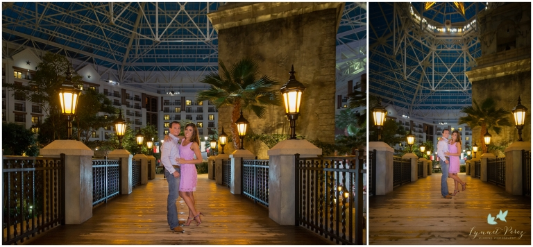 Gaylord Texan Engagement Session-Dallas-TX_0047.jpg