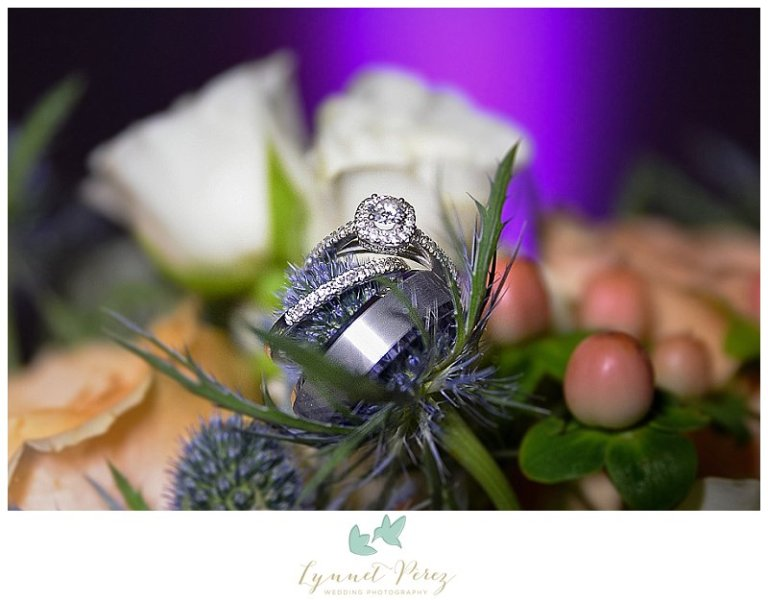 dallas-wedding-photographer-the-rings