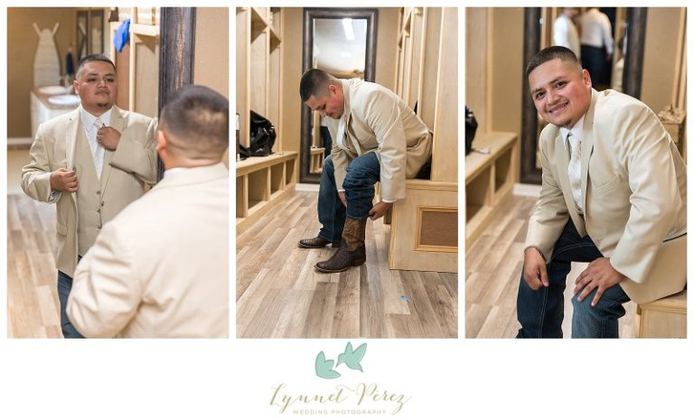 dallas-wedding-photographer-groom-getting-ready