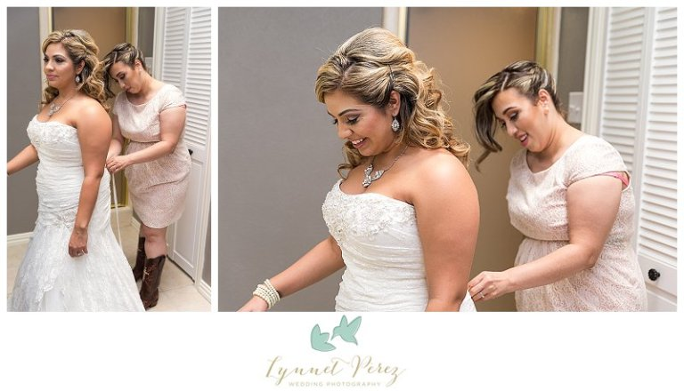dallas-wedding-photographer-bride-getting-ready