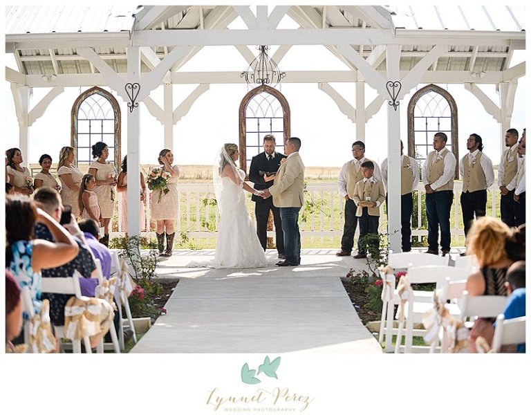 dallas-wedding-photographer-beautiful-ceremony