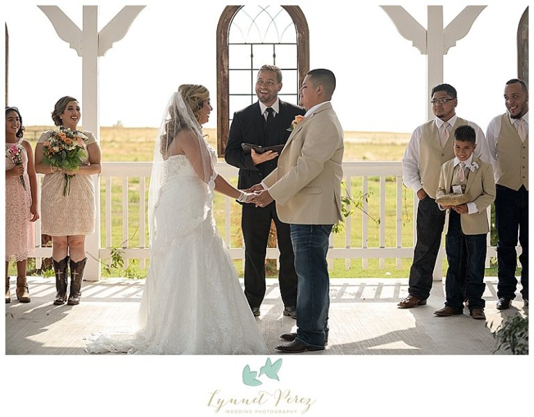 dallas-wedding-photographer-outdoor-ceremony