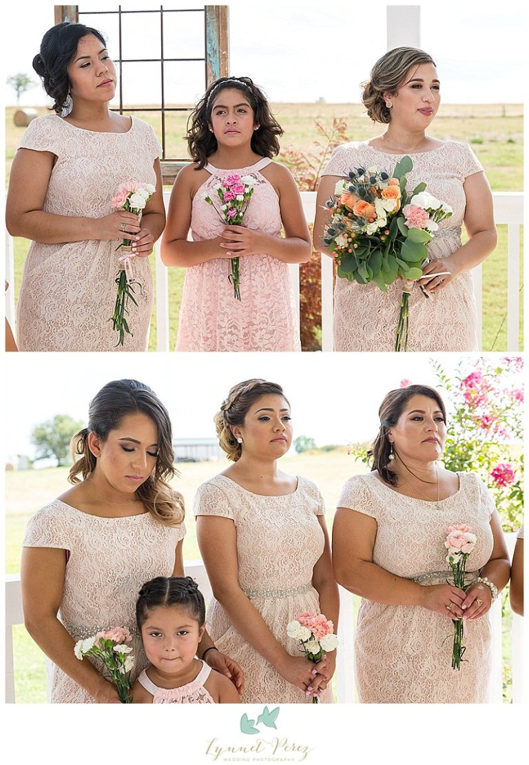 dallas-wedding-photographer-bridal-party