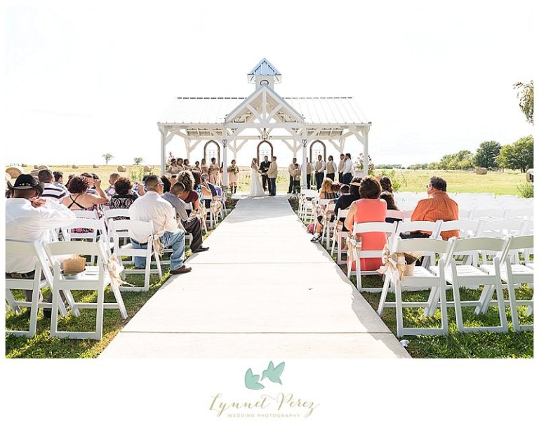 dallas-wedding-photographer-ceremony-at-willow-creek