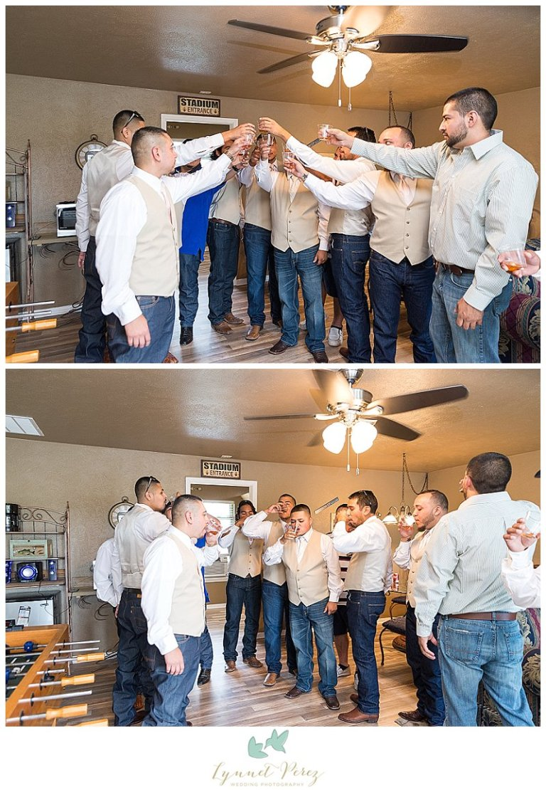 dallas-wedding-photographer-groomsmen-toasting