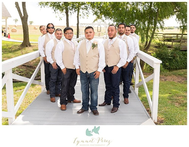 dallas-wedding-photographer-groomsmen-photo-ideas