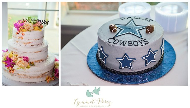 dallas-wedding-photographer-the-cake