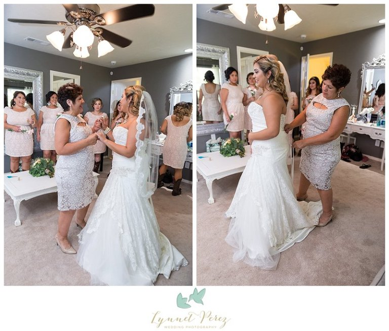 dallas-wedding-photographer-bride-getting-dressed