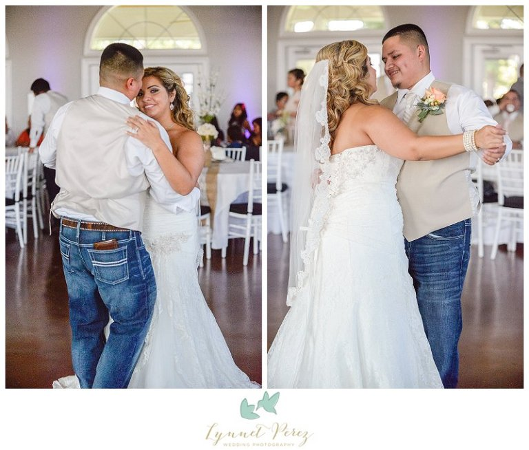 dallas-wedding-photographer-first-dance