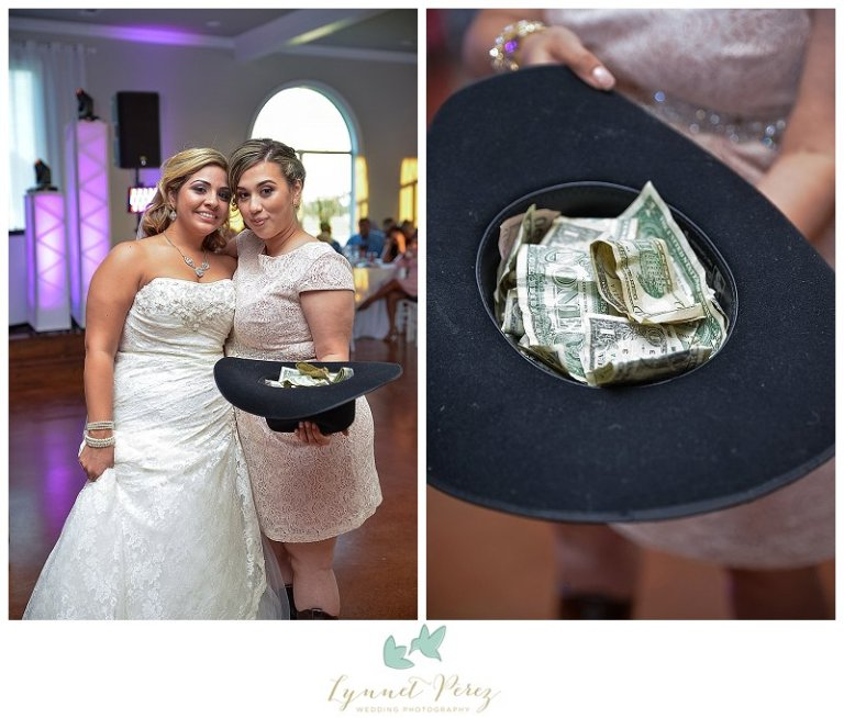 dallas-country-theme-wedding-photography-at-willow-creek-wedding-and-event-venue_0052.jpg