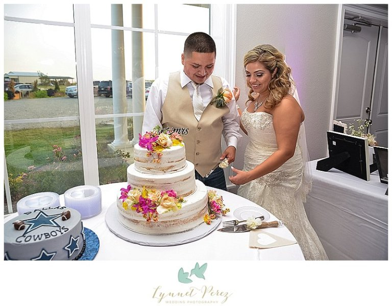 dallas-country-theme-wedding-photography-at-willow-creek-wedding-and-event-venue_0053.jpg