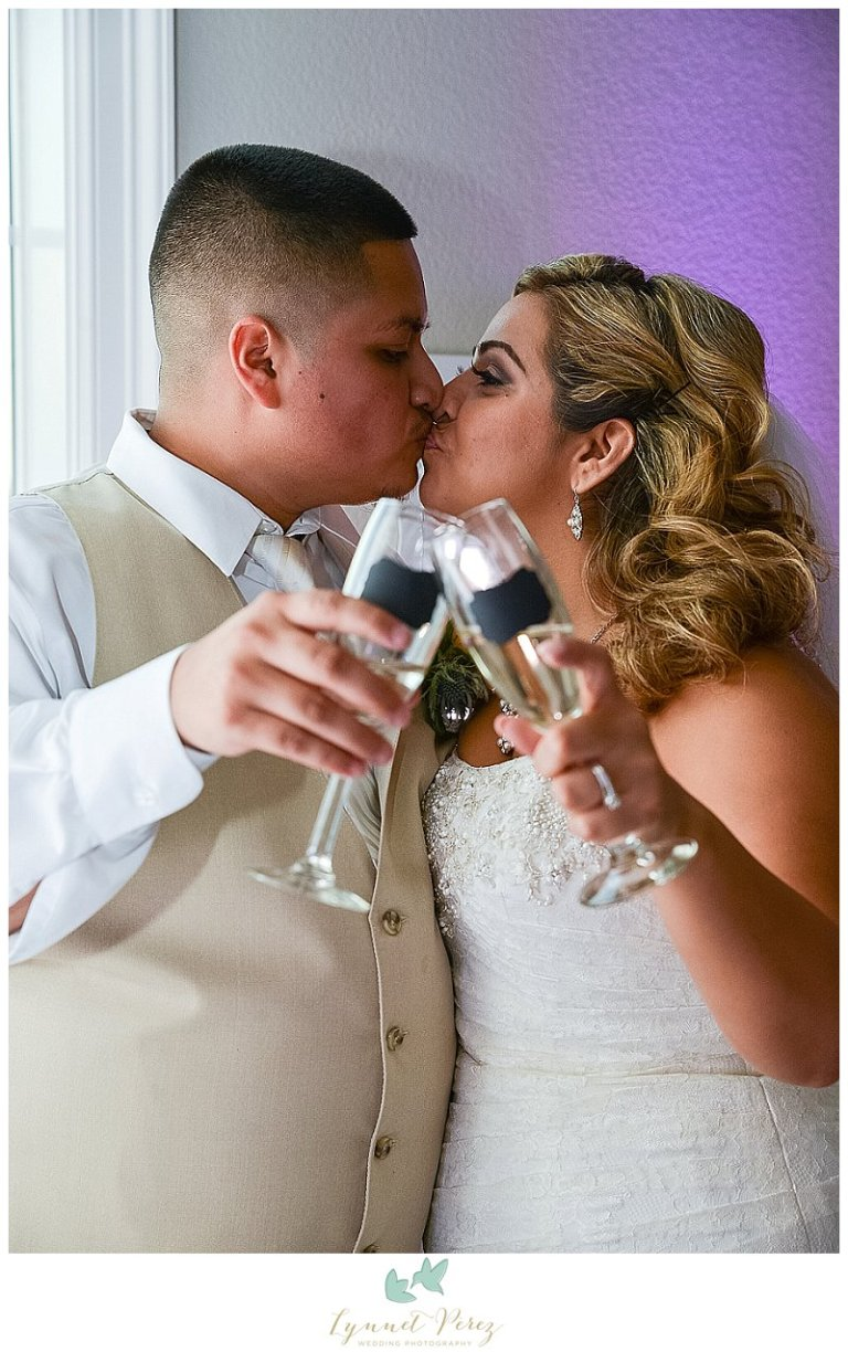 dallas-country-theme-wedding-photography-at-willow-creek-wedding-and-event-venue_0055.jpg