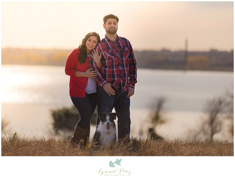 dallas-Fort-worth-wedding-photographer-engagement-photos