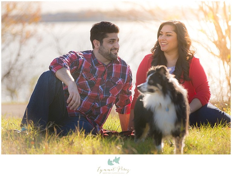 dallas-Fort-worth-wedding-photographer-engagement-picnic-ideas