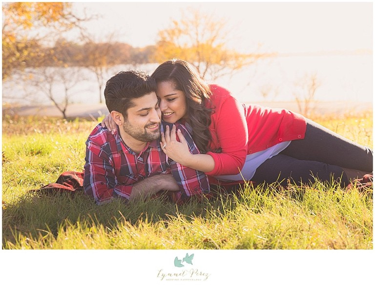 dallas-Fort-worth-wedding-photographer-engagement-picnic-photos