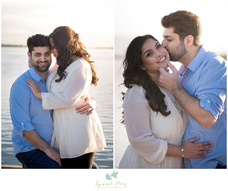 dallas-Fort-worth-wedding-photographer-engagement-sunset-photos