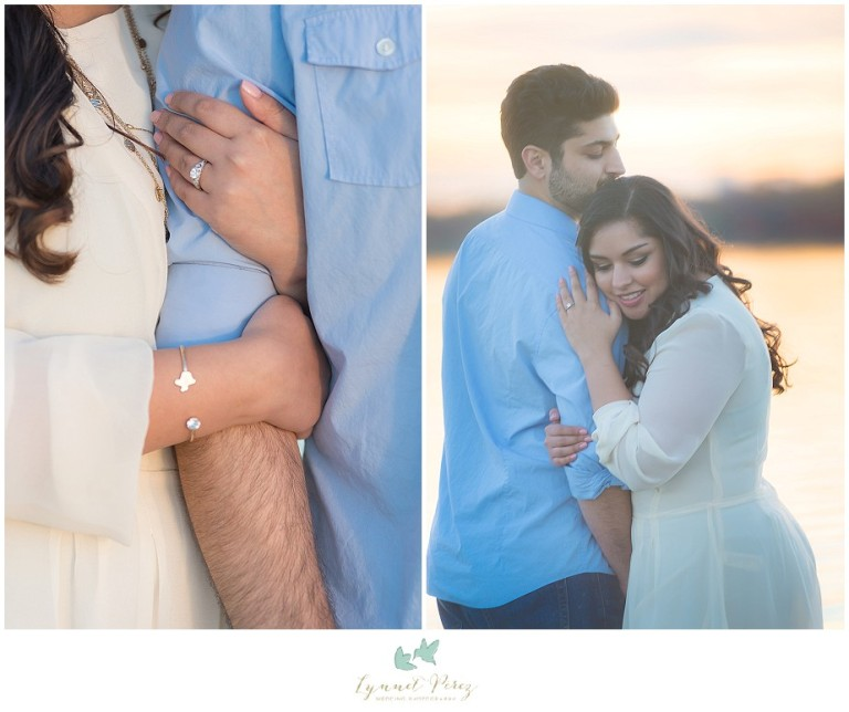 dallas-Fort-worth-wedding-photographer-engagement-photo-ideas