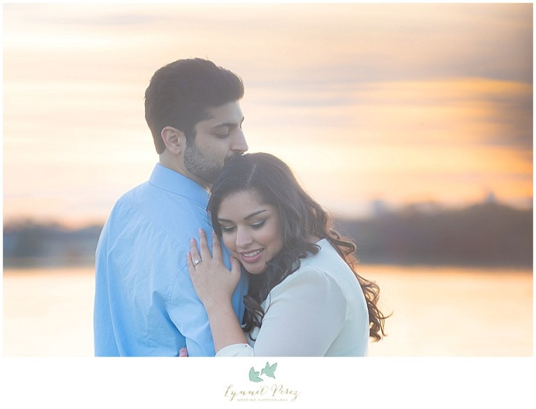 dallas-Fort-worth-wedding-photographer-engagement-sunset-photo-ideas