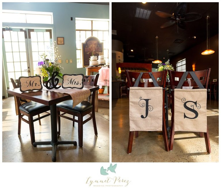 mckinney-wedding-photographer-reception-at-zin-zen-wine-bar