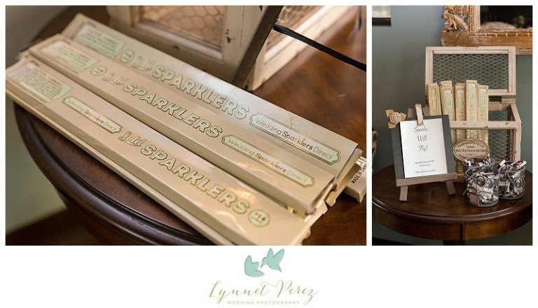 mckinney-wedding-photographer-reception-decor