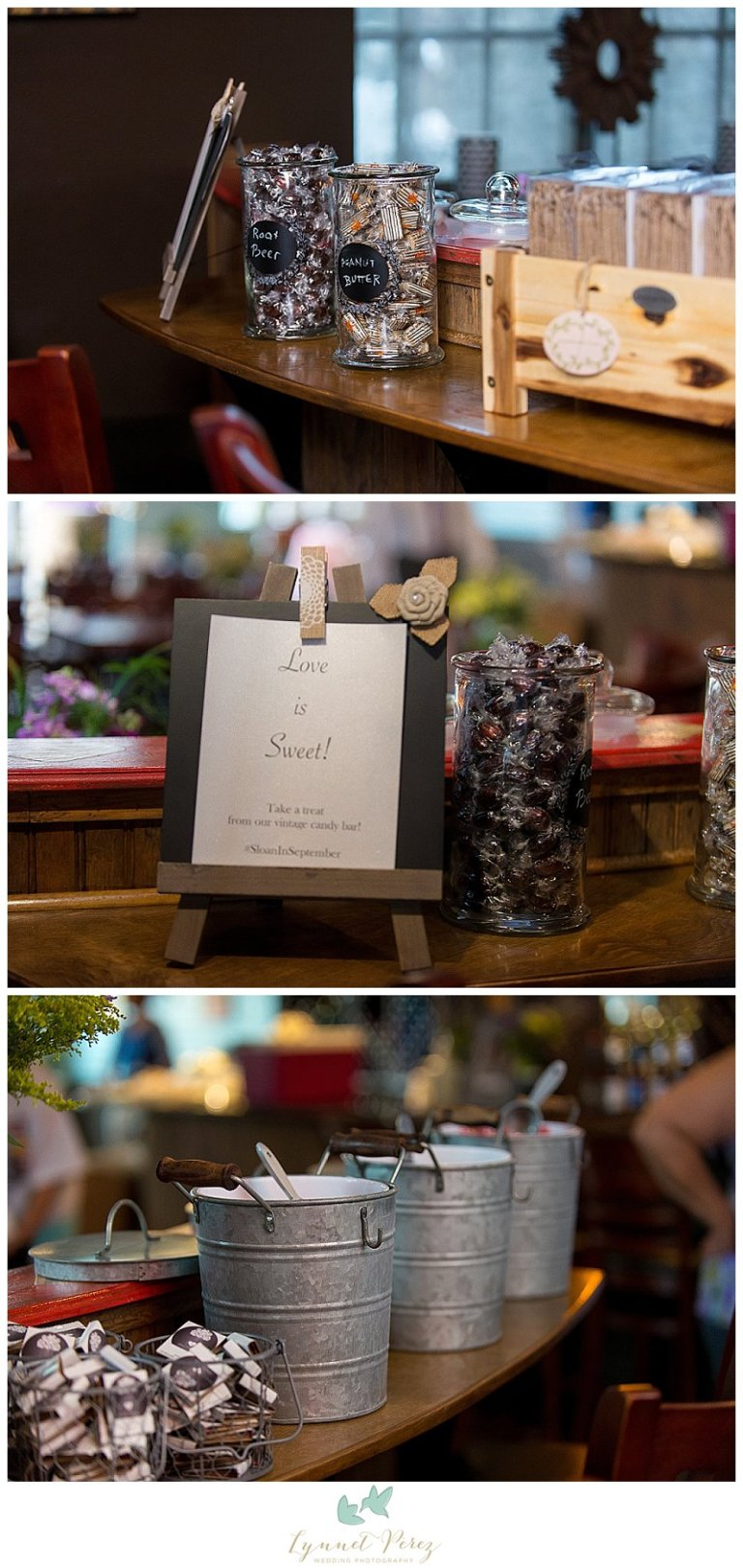 mckinney-wedding-photographer-candy-bar