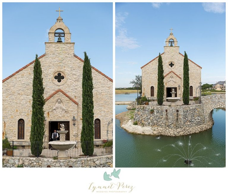 mckinney-wedding-photographer-ceremony-bella-donna-chapel