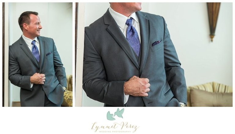 mckinney-wedding-photographer-groom-getting-ready
