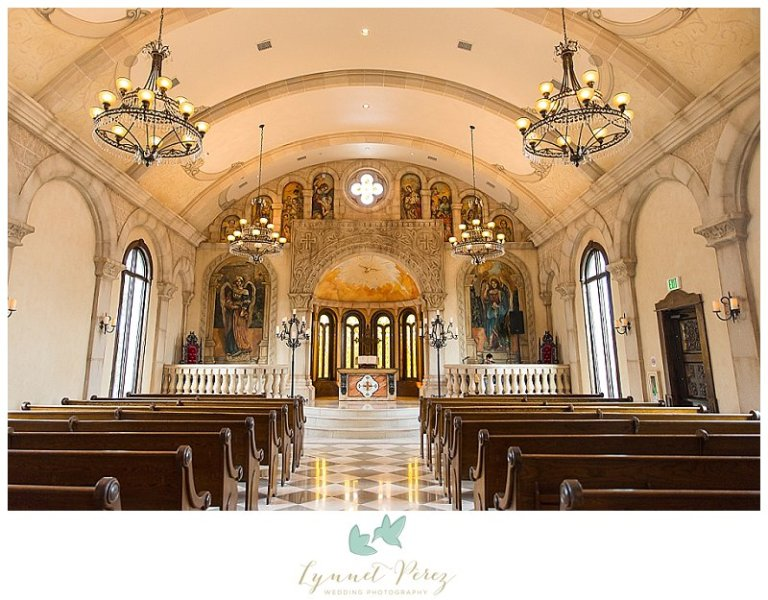 mckinney-wedding-photographer-chapel