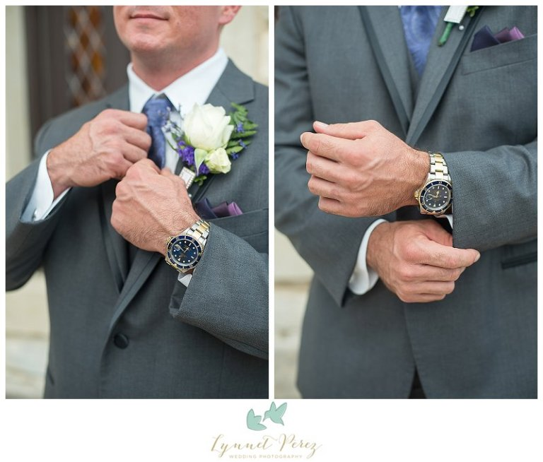 mckinney-wedding-photographer-groom