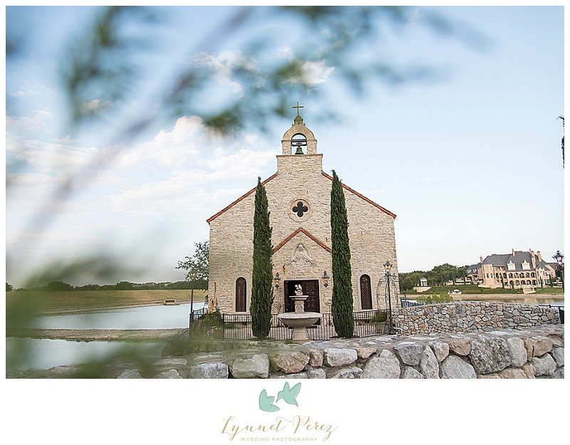 mckinney-wedding-photographer-bella-donna-chapel-view