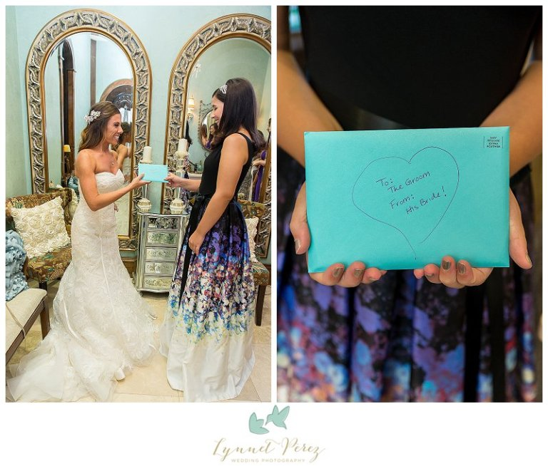 mckinney-wedding-photographer-love-letter