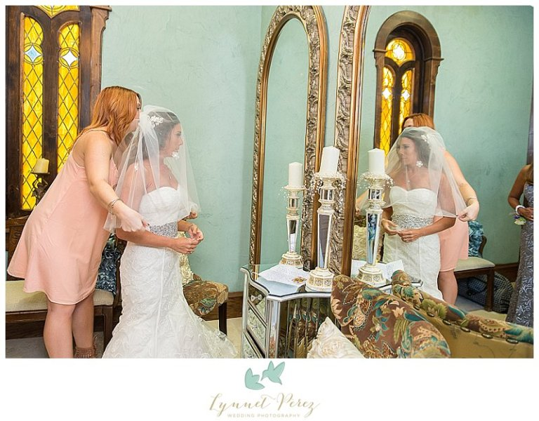 mckinney-wedding-photographer-bride-getting-ready