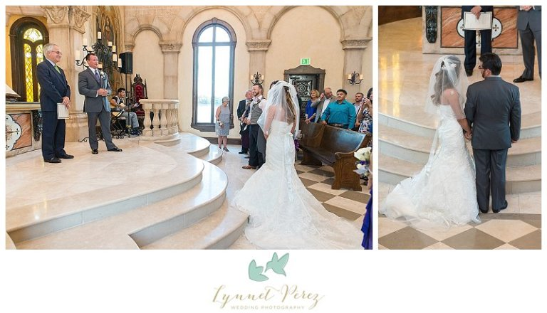mckinney-wedding-photographer-ceremony-bride-entrance