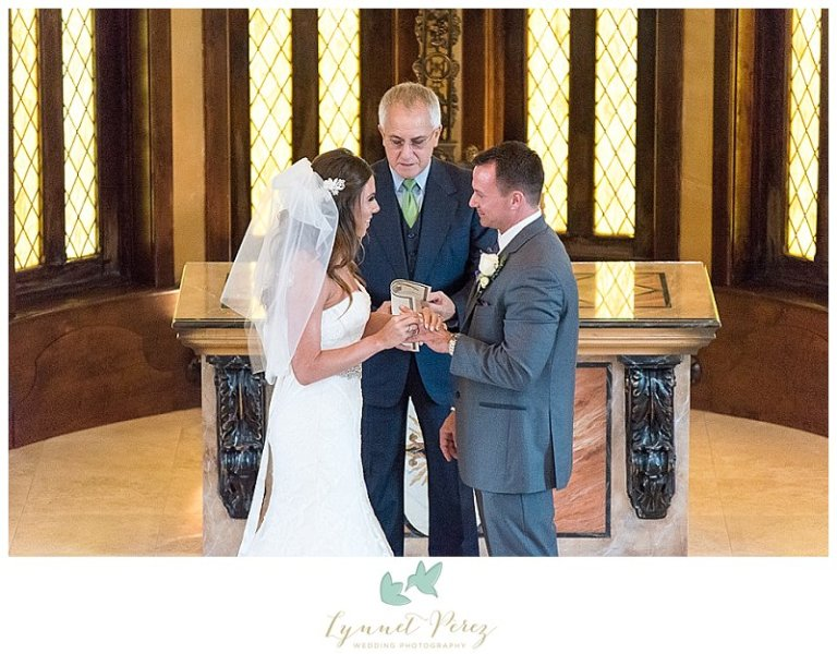 mckinney-wedding-photographer-ceremony