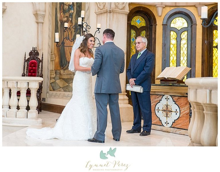 mckinney-wedding-photographer-ceremony-at bella-donna-chapel
