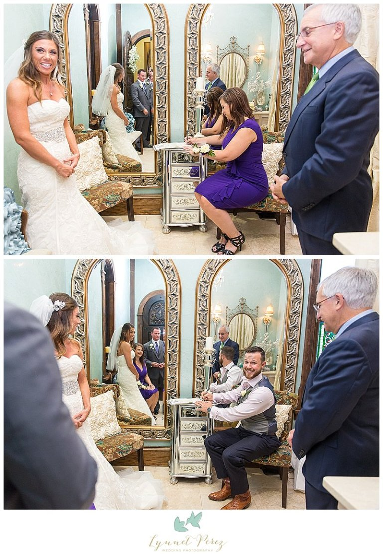 dallas-wedding-photographer-ceremony-at-bella-donna-chapel-0372