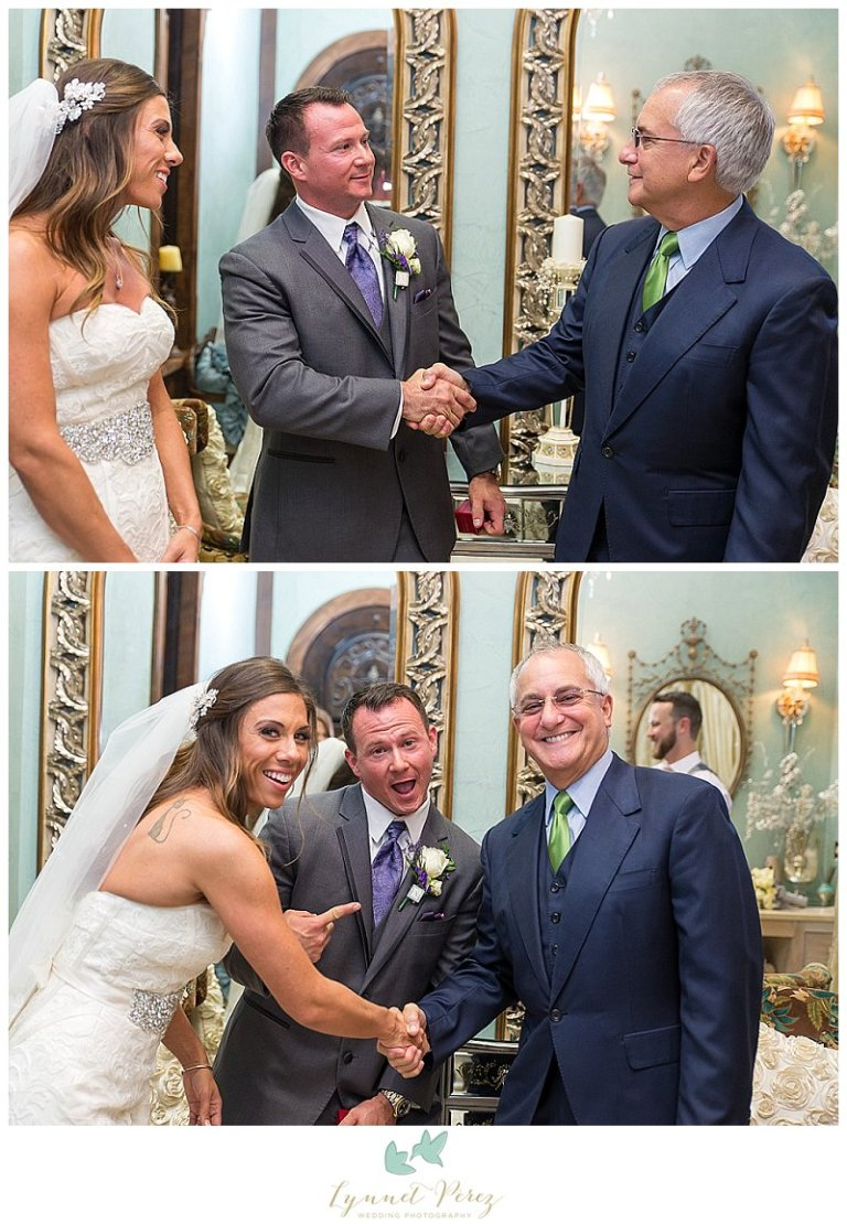 dallas-wedding-photographer-ceremony-at-bella-donna-chapel-0380