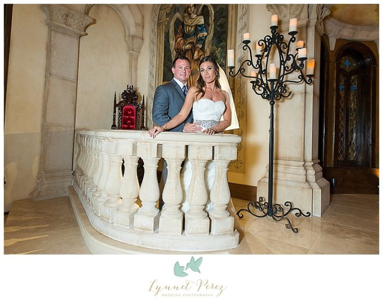 dallas-wedding-photographer-ceremony-at-bella-donna-chapel-0399