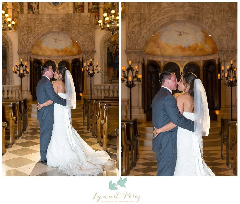 dallas-wedding-photographer-ceremony-at-bella-donna-chapel-0409
