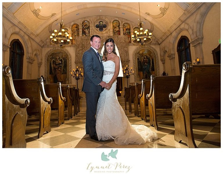 dallas-wedding-photographer-ceremony-at-bella-donna-chapel-0411