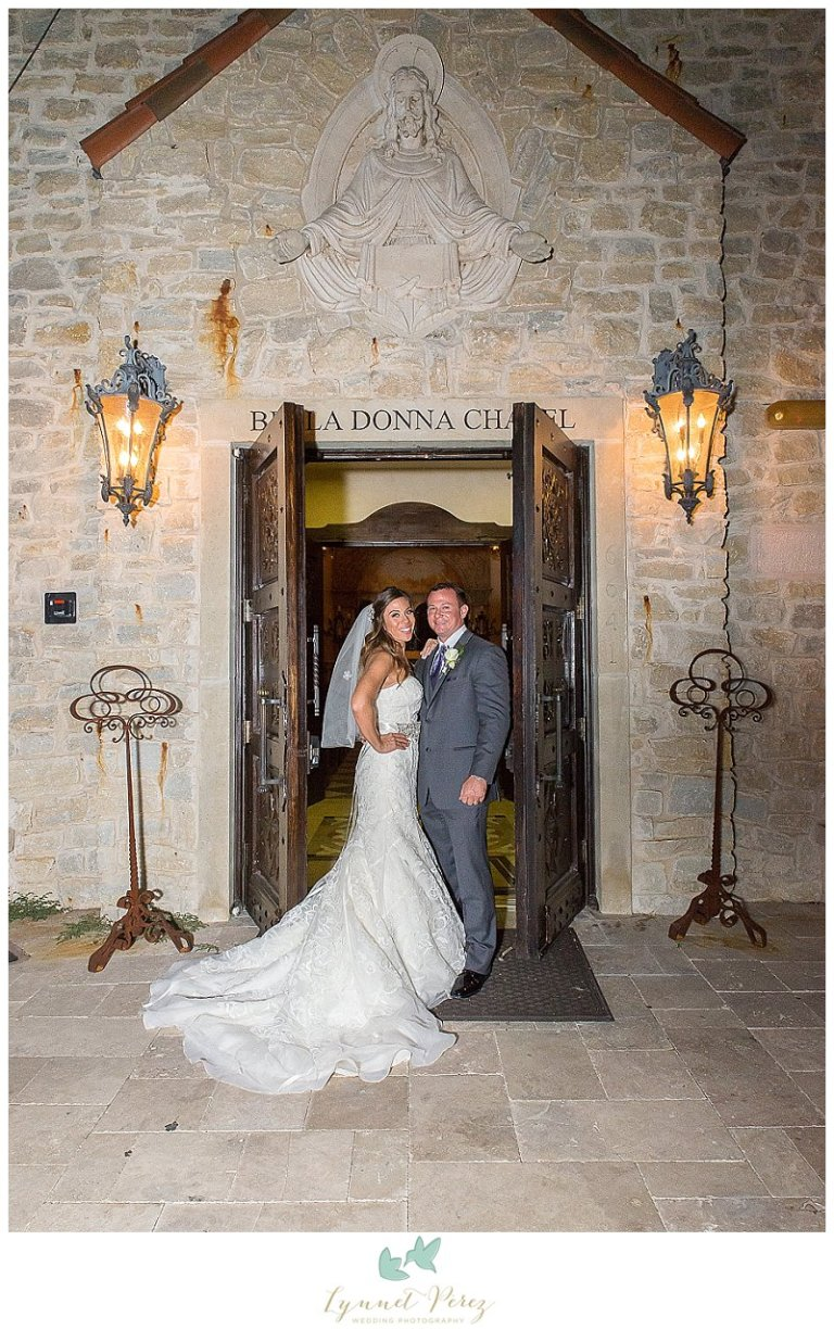dallas-wedding-photographer-ceremony-at-bella-donna-chapel-0445