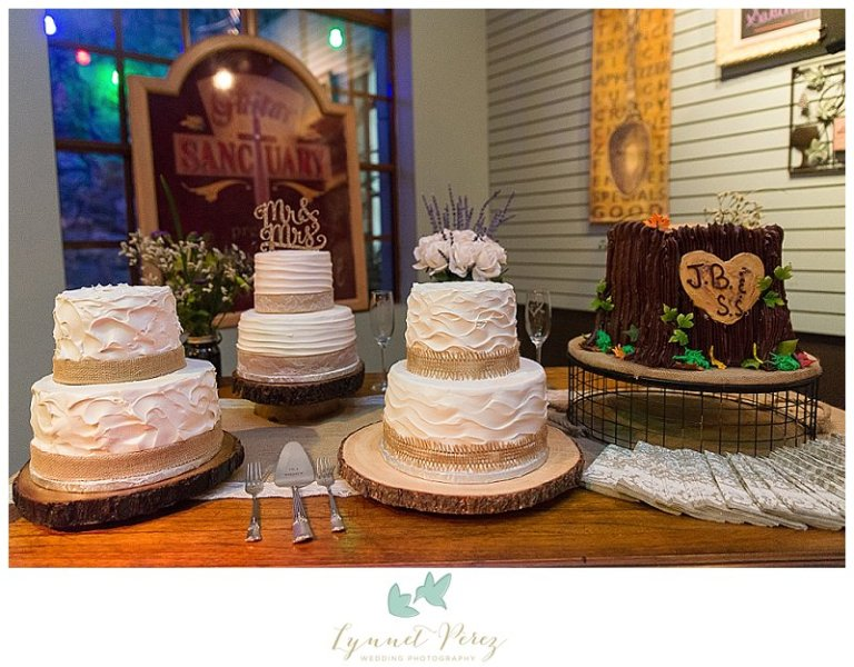 dallas-wedding-photographer-ceremony-at-bella-donna-chapel-0486
