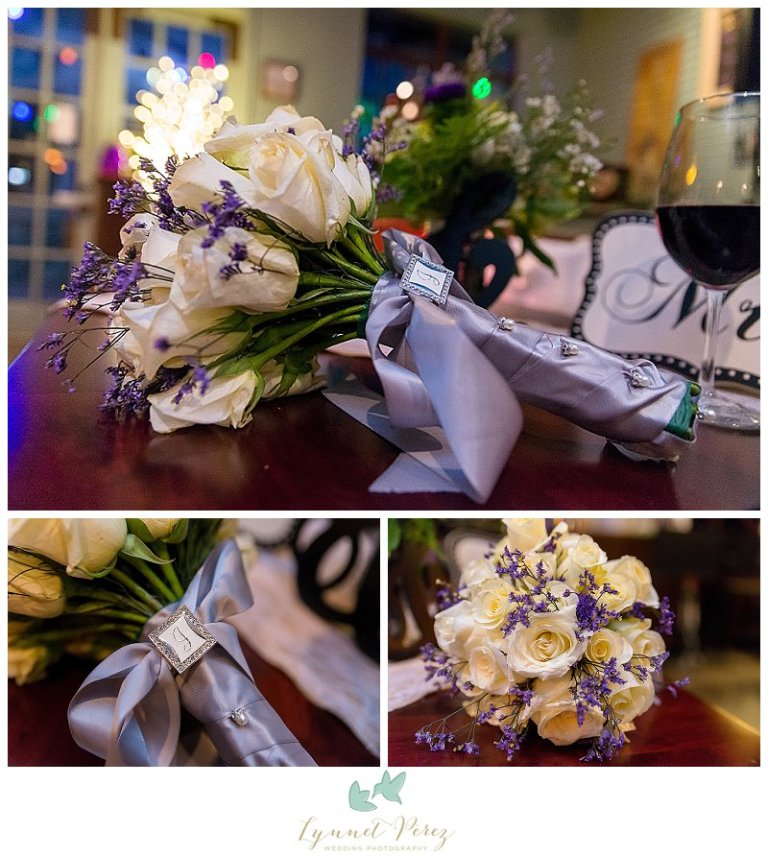 dallas-wedding-photographer-ceremony-at-bella-donna-chapel-0542