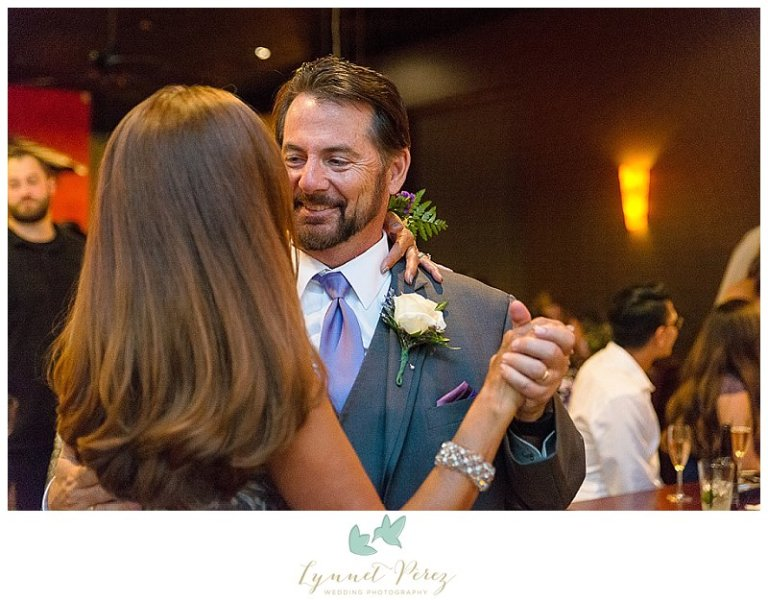 dallas-wedding-photographer-ceremony-at-bella-donna-chapel-0592