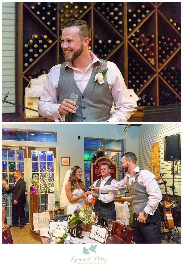 dallas-wedding-photographer-ceremony-at-bella-donna-chapel-0613