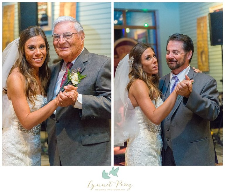 dallas-wedding-photographer-ceremony-at-bella-donna-chapel-0688