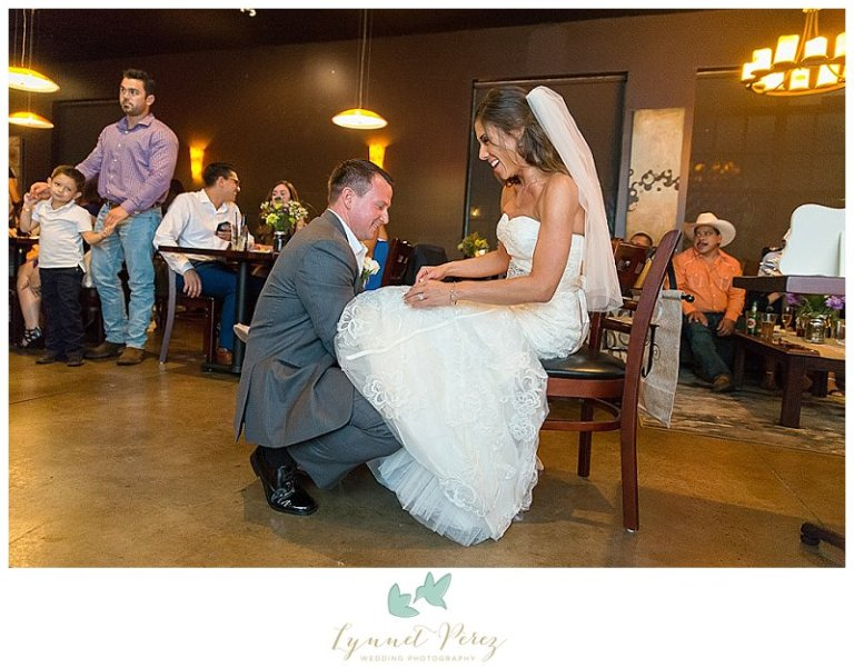 dallas-wedding-photographer-ceremony-at-bella-donna-chapel-0724