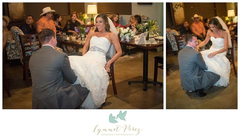 dallas-wedding-photographer-ceremony-at-bella-donna-chapel-0727