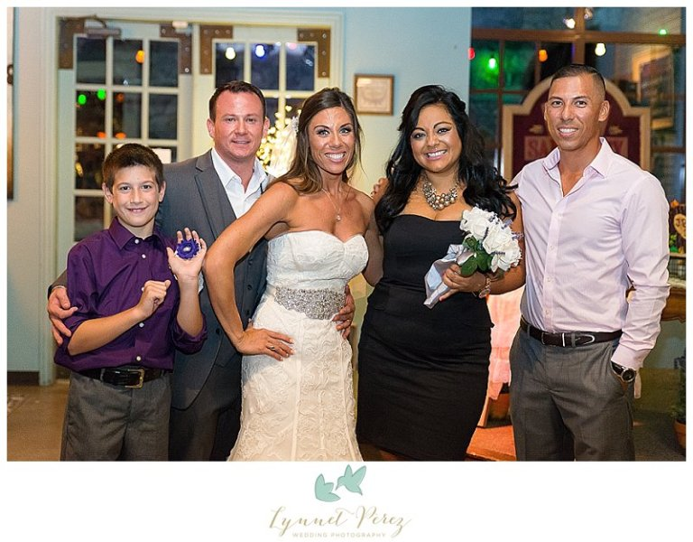 dallas-wedding-photographer-ceremony-at-bella-donna-chapel-0750